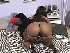 Black big lady cant get enough fucking